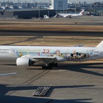 JAL3daysインターンシップの面接が始まりました!の記事に添付されている画像