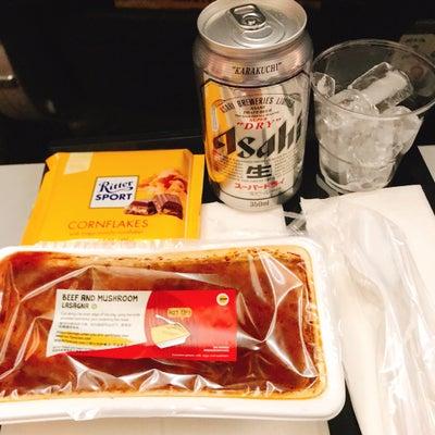2019.1月 バンコク旅行③ ホテルの記事に添付されている画像