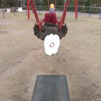 平成30年 12月 9日 夢のもり公園の記事に添付されている画像
