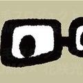 #綿毛プロジェクトの画像
