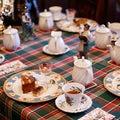 #CHATEA紅茶教室の画像