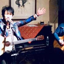 ヒートボイス  ライブ2019『moment』の記事に添付されている画像