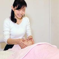 【神奈川県・座間市からご来店】頬骨のハリを改善して顔幅も小さくしたい。の記事に添付されている画像