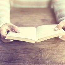 センター試験英語の速報!の記事に添付されている画像