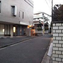 平成31年1月19日  白山神社の記事に添付されている画像