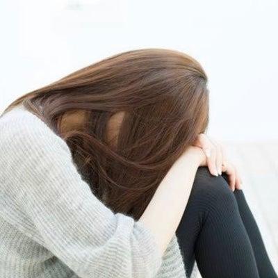 妬みの感情が沸き上がるのはなぜ??の記事に添付されている画像