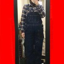 ☆多分永遠にZipper好き(1-17)☆ 公園で追い掛け回し易い服装!の記事に添付されている画像