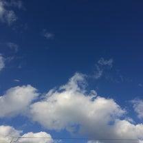 青空ランの記事に添付されている画像