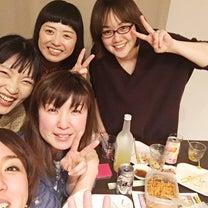 ママ友新年会(小学校)の記事に添付されている画像