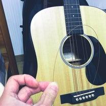ギターにおこられるの記事に添付されている画像