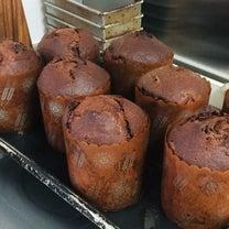 天然酵母パン教室へお勉強に(^_^*)の記事に添付されている画像