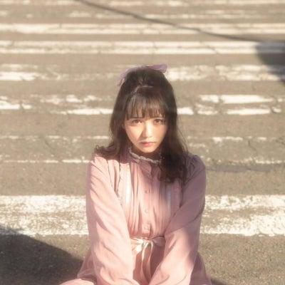 佐藤ノア1stフォトブック 発売記念チェキ撮影会、開催決定!の記事に添付されている画像