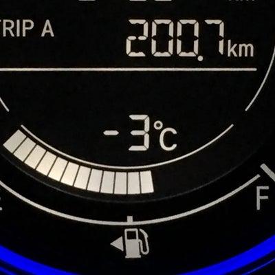 寒中…の記事に添付されている画像