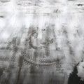 #除雪車の画像