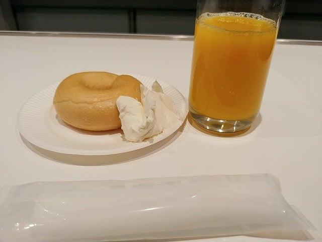 羽田空港2 19.01.20