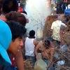 ▼唸声メキシコ映像/パイプライン爆発で67名死亡75名負傷の画像