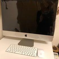 iMac‼️の記事に添付されている画像