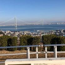 淡路島ツーリング37年振りの記事に添付されている画像