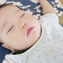 頭の良い子に育てるには運動する事で脳が驚異的に発達するの記事に添付されている画像