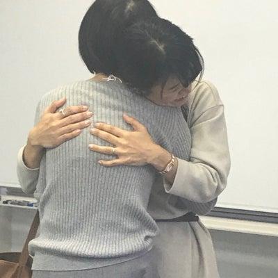 仲間はずれにされた息子を抱きしめてあげられた!の記事に添付されている画像