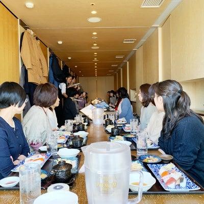 共通は、ライフオーガナイズを伝えたいこと。北海道のライフオーガナイザーたち大集合の記事に添付されている画像