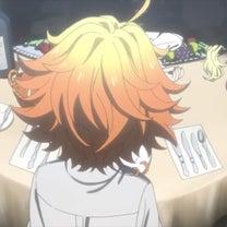 TVアニメ『約束のネバーランド』第2話観ました!の記事に添付されている画像
