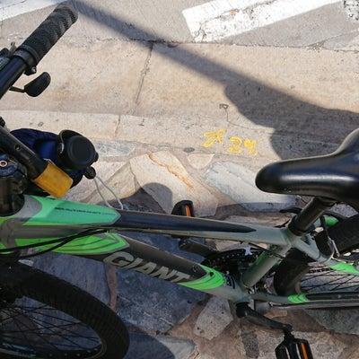 2019年1月 ハワイ旅 レンタル自転車とボガーツの記事に添付されている画像
