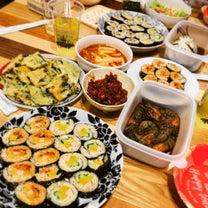 韓国料理は私のソウルフードの記事に添付されている画像