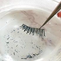 手持ちのマスカラがお湯オフタイプになる!「スゴ技下地」の記事に添付されている画像