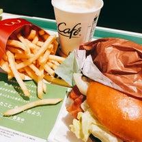 ダイエット休暇を取り入れよう!の記事に添付されている画像