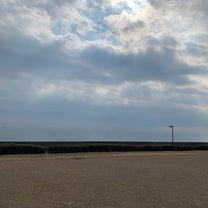 Beach on The Grassの記事に添付されている画像