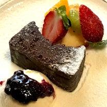 """♡♡""""~バレンタイン料理教室開催!!~""""♡♡の記事に添付されている画像"""