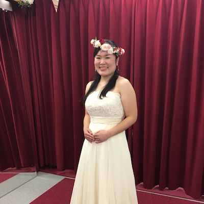 結婚10年記念に沖縄に行きます!の記事に添付されている画像