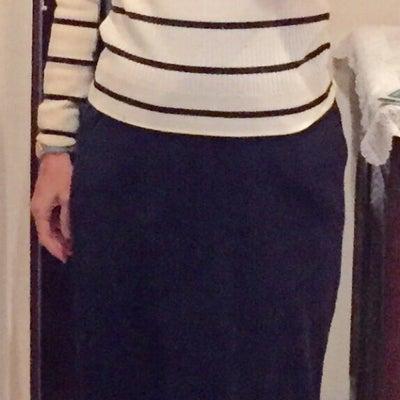 娘の卒業式・ママの入学式 ~ショッピング同行実例②の記事に添付されている画像