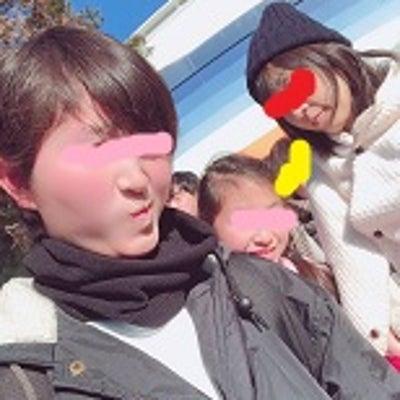 東京ディズニーリゾート2019年お正月旅行記 ⑩ 『ワンマンズ・ドリームⅡ』の記事に添付されている画像