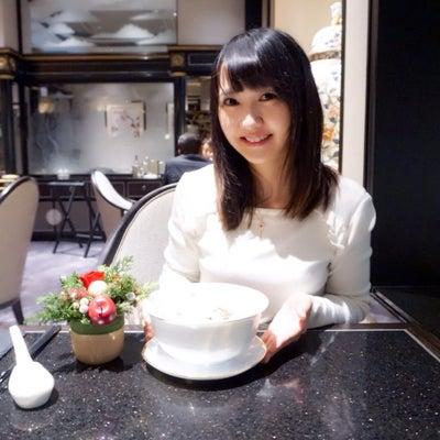 ☆ ウエスティン~龍天門 ☆の記事に添付されている画像