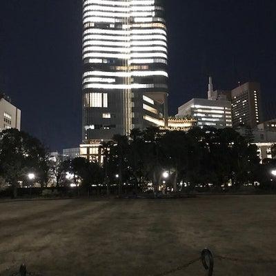 第30話 2019年度の婚活始動&マカちゃん完結編ッ!!!の記事に添付されている画像
