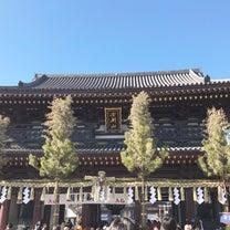 ★川崎大師に遅い初詣&中目黒へGO~・・・(*^。^*)の記事に添付されている画像