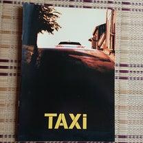 TAXIシリーズ20周年の集大成!の記事に添付されている画像