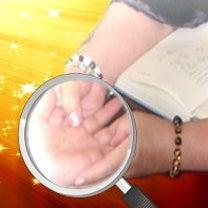 手の平にペンで線を書くと、手相に影響を与えるのか?の記事に添付されている画像