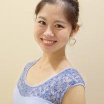 Ayame先生の記事に添付されている画像