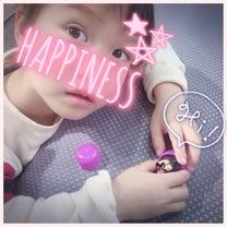 スイミングの長い待ち時間☆チョコエッグのおもちゃで遊ぶ末っ子の記事に添付されている画像