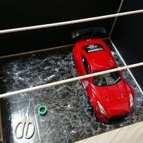 Ys body 新ガレージの記事に添付されている画像