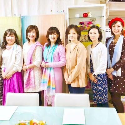 ドレスセラピー的マナー講座♡香り編の記事に添付されている画像
