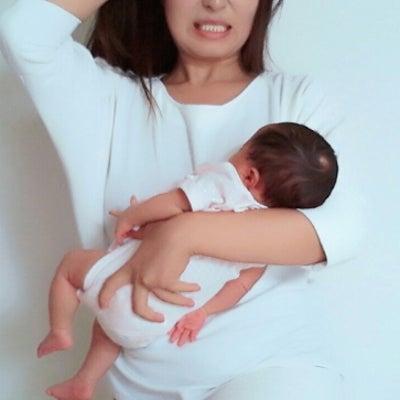 【パパ・ママ必見!フィリピン式ベビー&キッズマッサージで子供の心が穏やかになる方の記事に添付されている画像