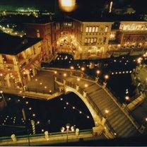 【夜景】 ディズニーリゾート TDL TDS 思い出のベストショットの記事に添付されている画像