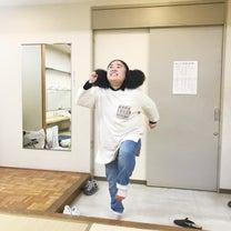 踏み台昇降運動再び!!の記事に添付されている画像
