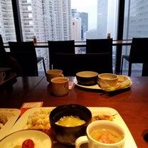 東京の朝の記事に添付されている画像