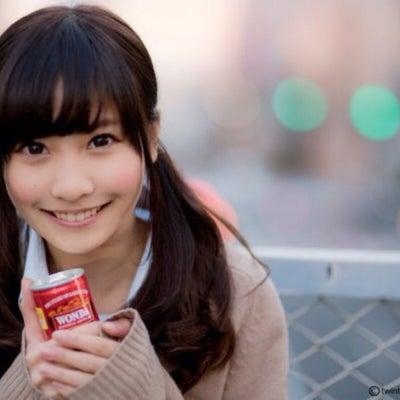 ♪ 忘れない 恋ゴコロ ♪ で逝く! (とん平食堂 @ 牛久市)の記事に添付されている画像