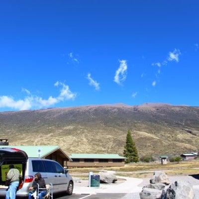 1月19日 世界遺産火山と星空ツアー byアキさん&ユウスケの記事に添付されている画像